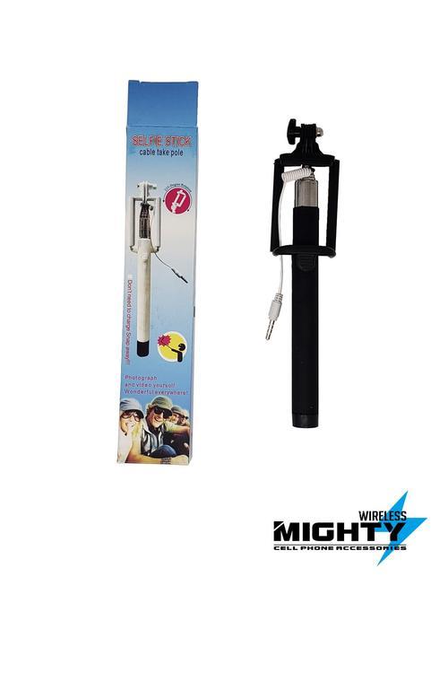 Extendable Wholesale Selfie Stick  - 5SF