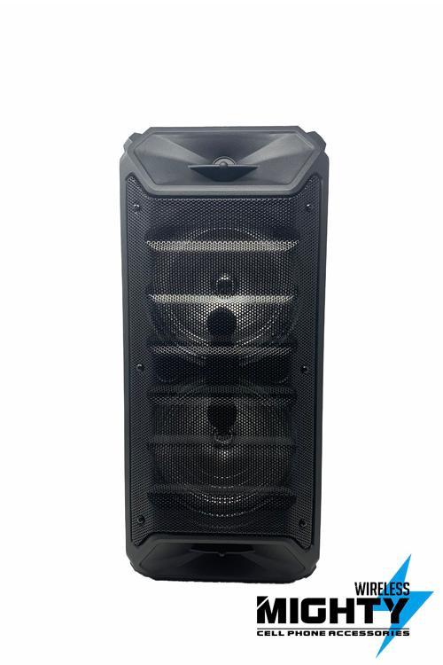 Magic Sound Bluetooth Speaker Wholesale 6.5Inchx2-MGK-9200