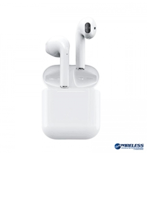 TWS I9S Wholesale Wireless Earphone Bluetooth 5.0 Binaural Call Headset  - I9STWS