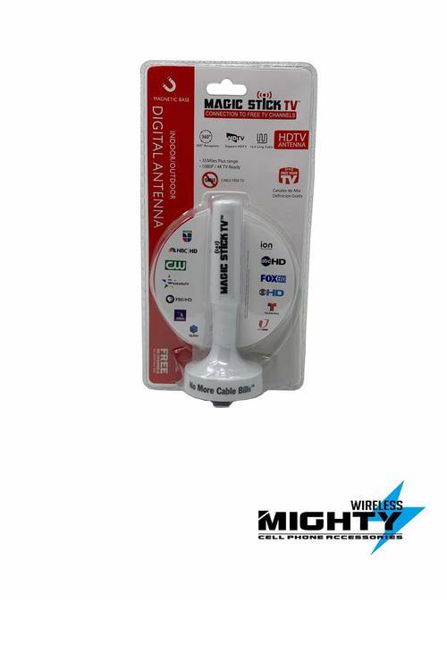 Magic Stick Magnet Antennae MS-50