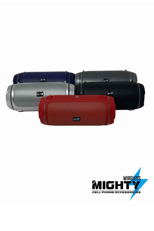 Bazooka Wholesale Bluetooth Speaker K33