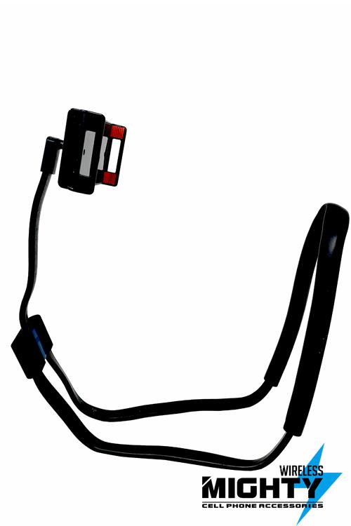 Lazy Shoulder Cellphone Holder-MW9577