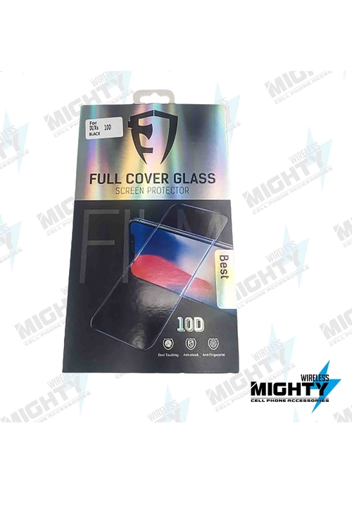Full Glue Wholesale Glass Protector for all Phones - MW110
