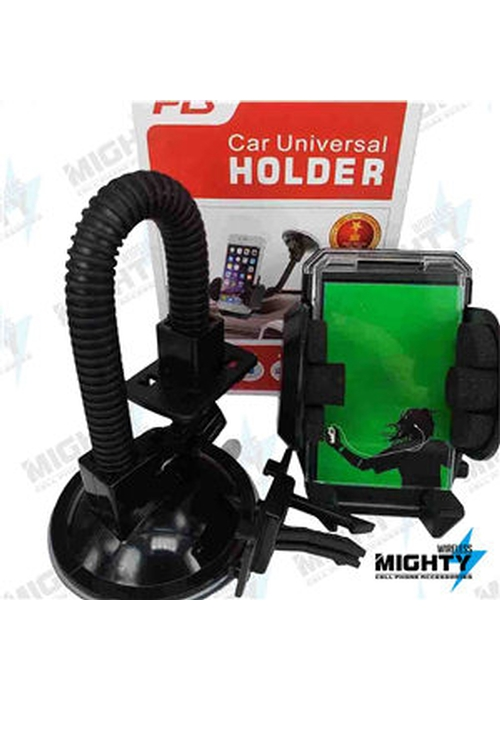 Fly Universal Wholesale Car Holder Mount Miniature  - MW111