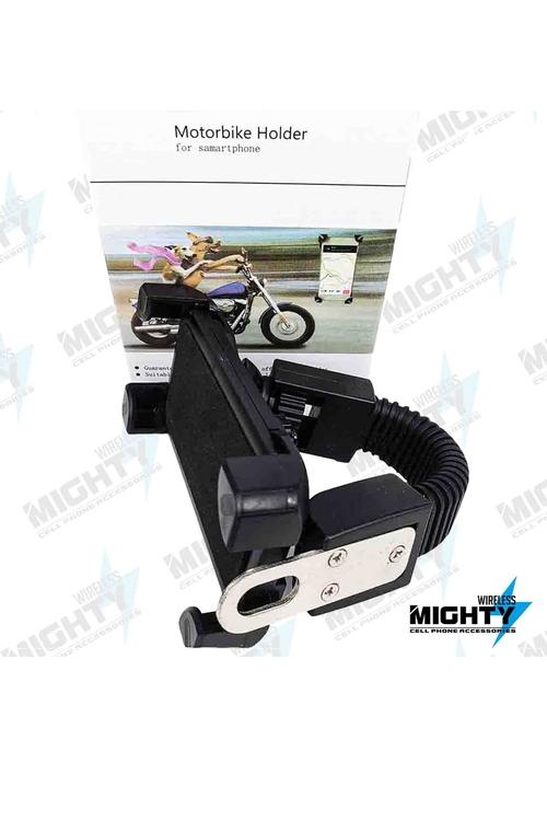 Wholesale Motorcycle Phone Mount - MW112