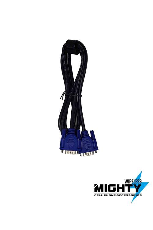 VGA Cable MW132