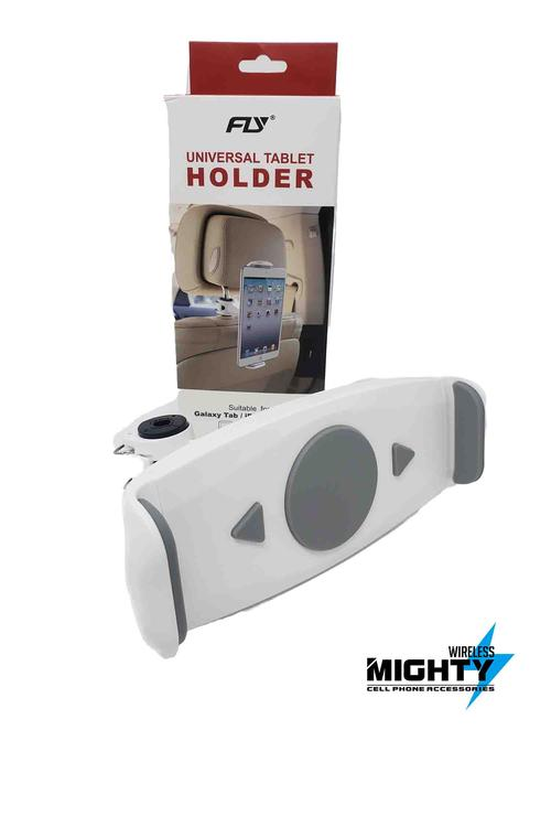 Fly Backseat Headrest Tablet Car Mount MW198