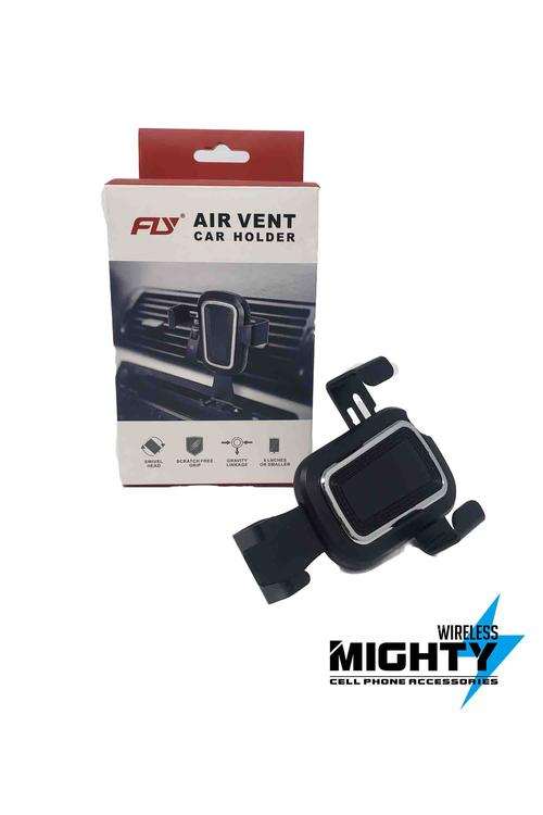 Fly Air Vent Car Mount MW199