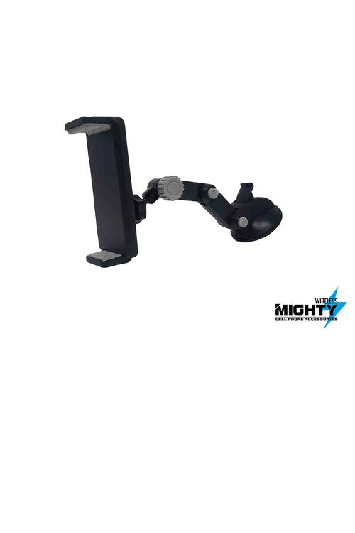 Universal Tablet Car Mount 290+ Dashboard Sticky MW202