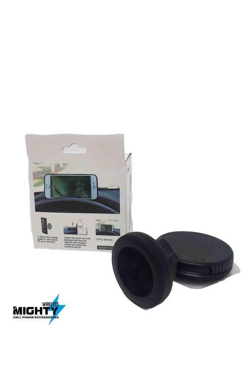 Universal Smartphone Magnet Mount MW204