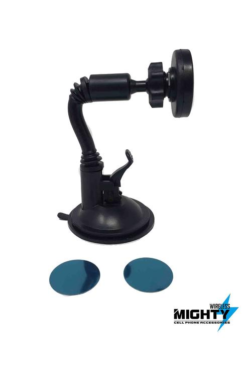 Bendable Magnet Car Mount S-022 MW206