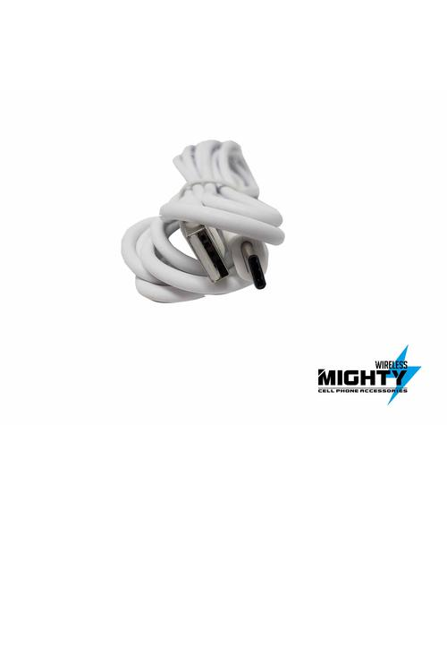Type C Cable 6FT MW248