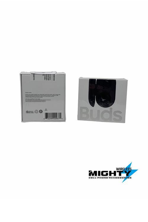 BUDS TWS Bluetooth Earphones Wholesale -MWBUDS