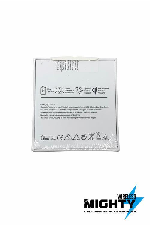 BUDS Plus TWS Wholesale Bluetooth Earphones-BUDSP