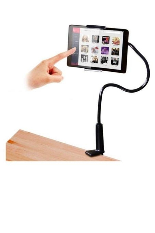 Lazy Wholesale Tablet Holder - MWLZY