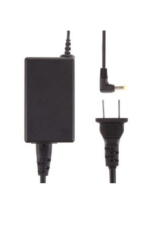 AC Adapter Wholesale Power Wall Home Charger for PSP 1000 2000 3000 - PSP2000