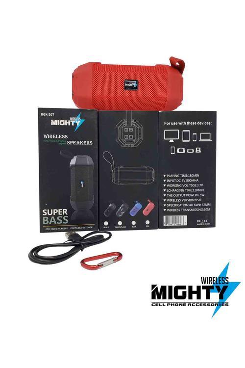 R15 Wholesale Bluetooth Speaker - R15