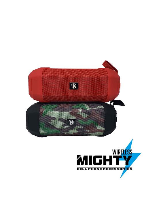 R15 Wholesale Bluetooth Speaker - R15