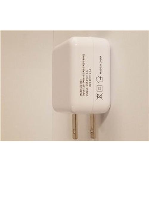 SASTFOE Wholesale Type C 2.1A Charger - SASCB3TC02