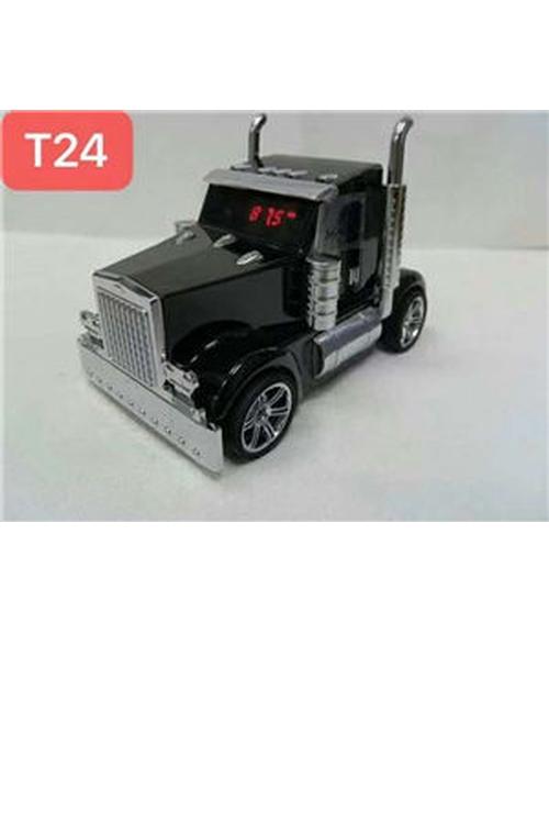 Big Rig Truck Wholesale Bluetooth Speaker T24