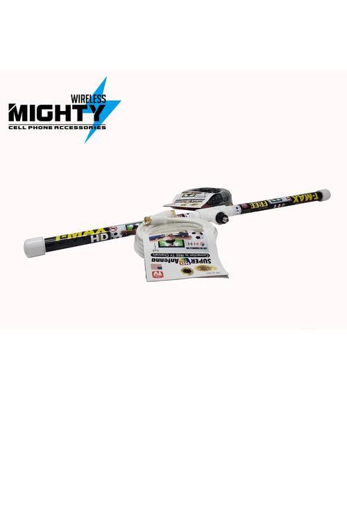 Magic Stick T-Max  Antennae MS-TMAX