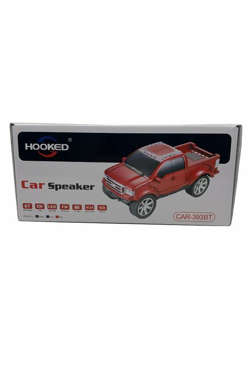 HOOKED Bluetooth Pick Up Truck Wholesale-CAR-393BT