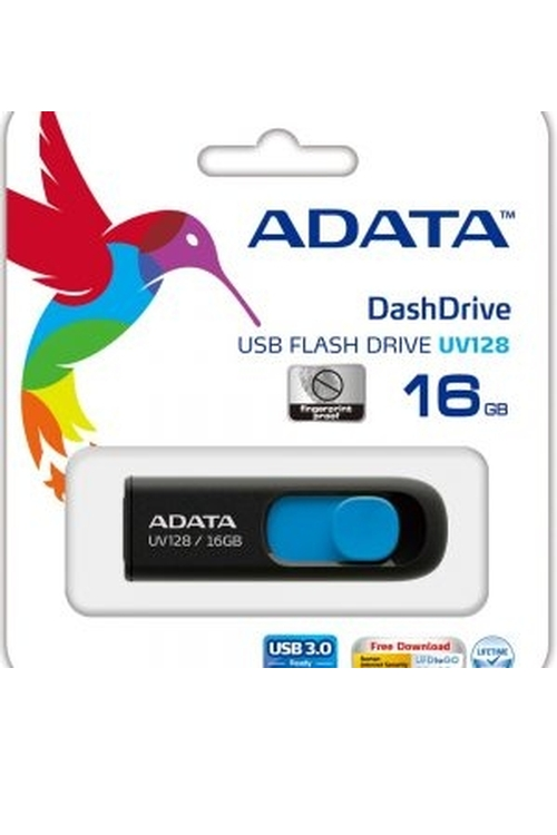 Adata 16GB Wholesale USB memory stick - USB16GB