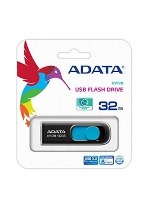 32GB Adata Wholesale USB Flash Drive Memory Stick- USB32GB
