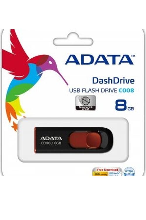 8GB Adata Wholesale USB Flash Drive memory stick - USB8GB