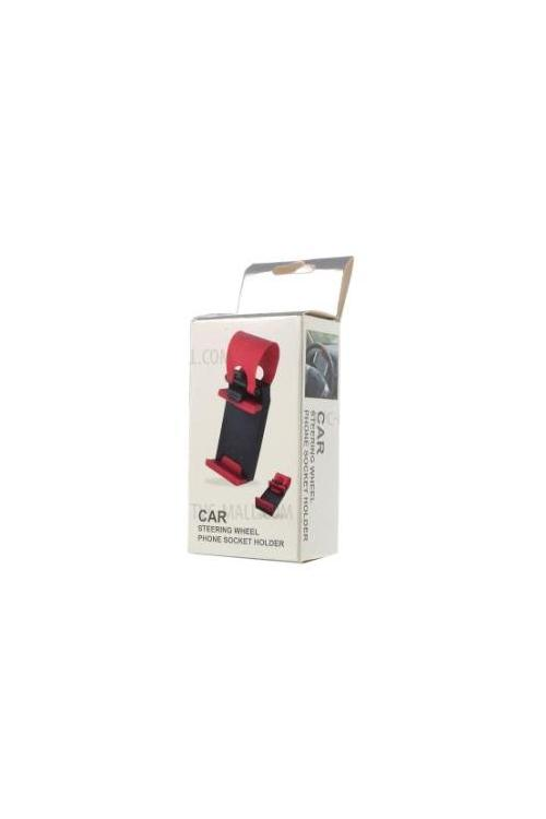 Car Steering Wheel Socket Mount MW166