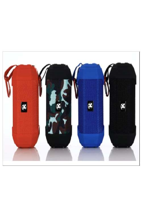 RGK-207 Bluetooth Speakers - RGK-207