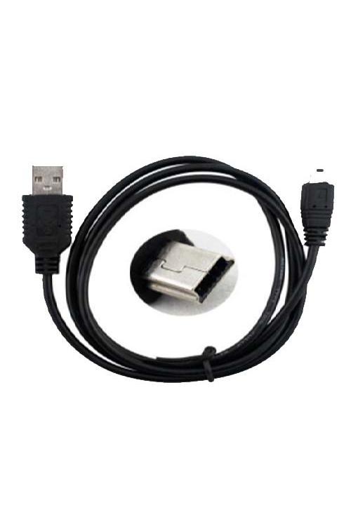 V3 Speaker Cable 3ft MW129