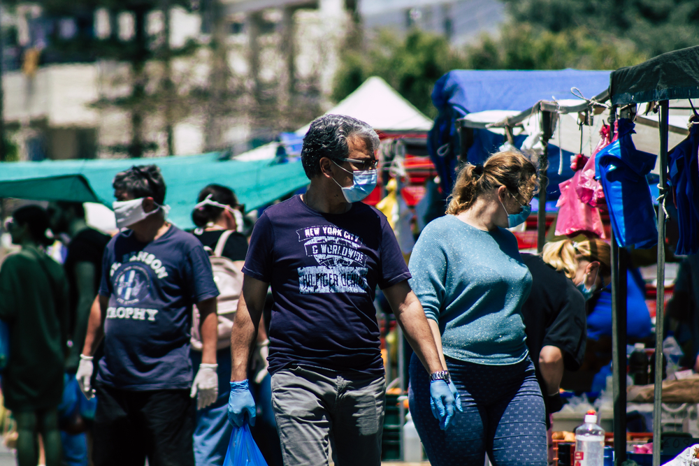 5 Items People Love to Buy at the Local Flea Market