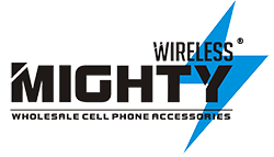 Mighty Wireless Wholesale Cell Phone Accessories